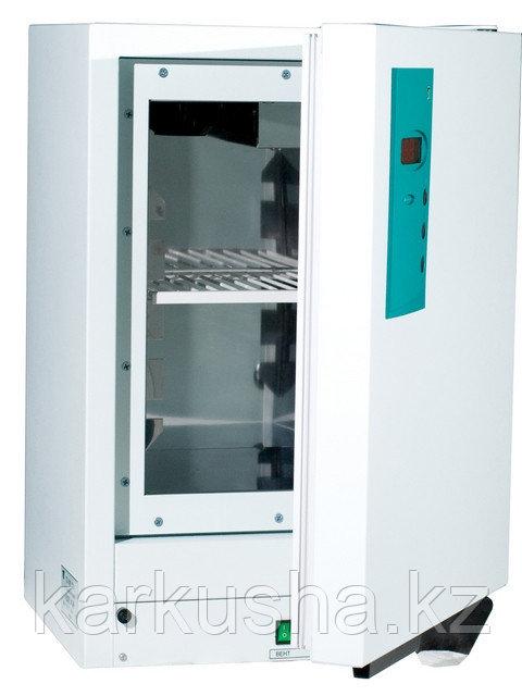 Термостат ТС-1/20 СПУ суховоздушный (20л, нерж,  вентилятор)