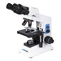 Микроскоп лабораторный бинокулярный BH200