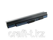 Аккумулятор UM09A41 для Acer