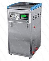 Стерилизатор паровой ВК 75-01