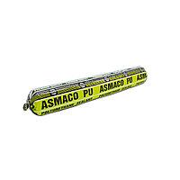 Полиуретановый герметик ASMACO PU 90