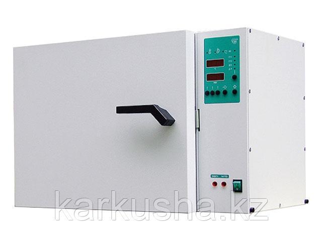 Стерилизатор воздушный ГП-80 СПУ без охлаждения
