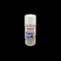 Спрей герметик WATER STOP ASMACO 100 мл