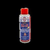 Антикоррозионное масло ASMACO RS 20 235 мл