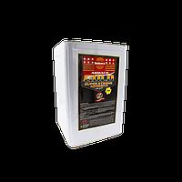 Контактный клей ASMACO PIR 15 кг