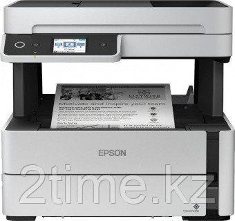 Струйное МФУ Epson M3170