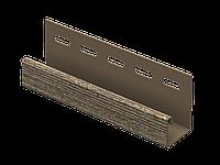 J-планка Ель АЛЬПИЙСКАЯ Timberblock, Длина 3050 мм, фото 1