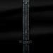 Батут Clear Fit ElastiqueStrong 8ft, фото 9