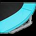 Батут Clear Fit ElastiqueStrong 8ft, фото 10