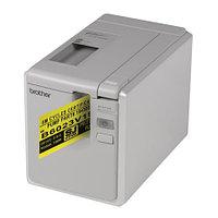 Brother PT-P700 Ленточный принтер