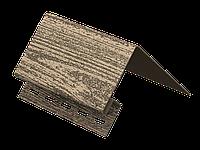 Околооконная планка Ель АЛЬПИЙСКАЯ Timberblock 75 мм х 138 мм, Длина 3050 мм, фото 1