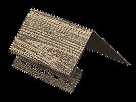Околооконная планка Ель АЛЬПИЙСКАЯ Timberblock 75 мм х 138 мм, Длина 3050 мм