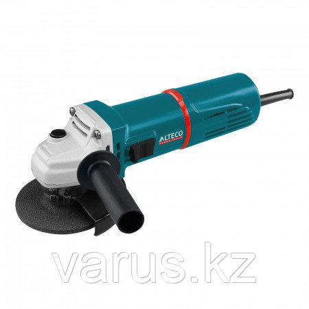 Угловая шлифмашина AG 850-125.1 ALTECO