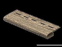 Финишная планка Ель АЛЬПИЙСКАЯ Timberblock, Длина 3050 мм (Завершающая планка ), фото 1