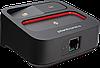 Адаптер Poly Plantronics MDA100-QD (205255-01)
