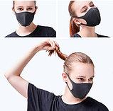 Многоразовые маски, фото 4