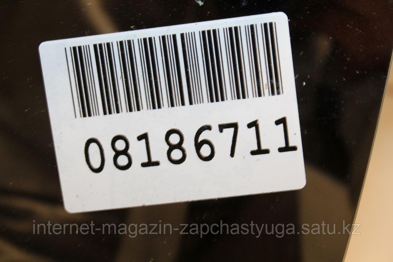 A2218102221 Зеркальный элемент левый для Mercedes S-klasse W221 2005-2013 Б/У - фото 2