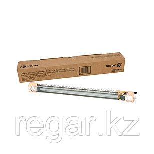 Зарядный коротрон Xerox 013R00650