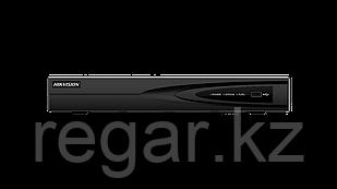 Сетевое оборудование Hikvision Сетевой видеорегистратор Hikvision