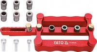 Кондуктор YATO YT-44120