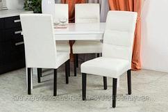Мягкие стулья Марокко для кафе, рестораны и бары
