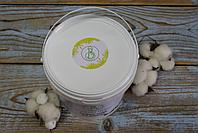COSMETICS STUDIO профессиональная сахарная паста для эпиляции 1000гр, фото 2