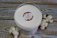 COSMETICS STUDIO профессиональная сахарная паста для эпиляции 1000гр, фото 4