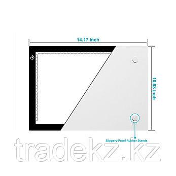 Графический планшет Huion L4S, фото 2
