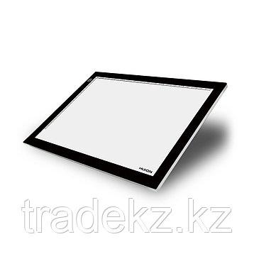 Графический планшет Huion A4, фото 2