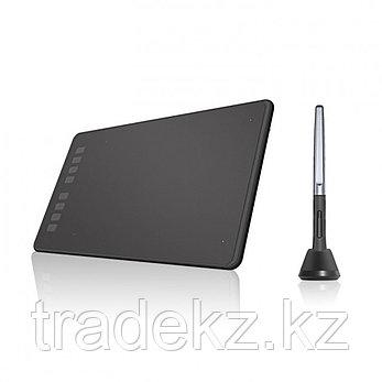 Графический планшет Huion H950P, фото 2