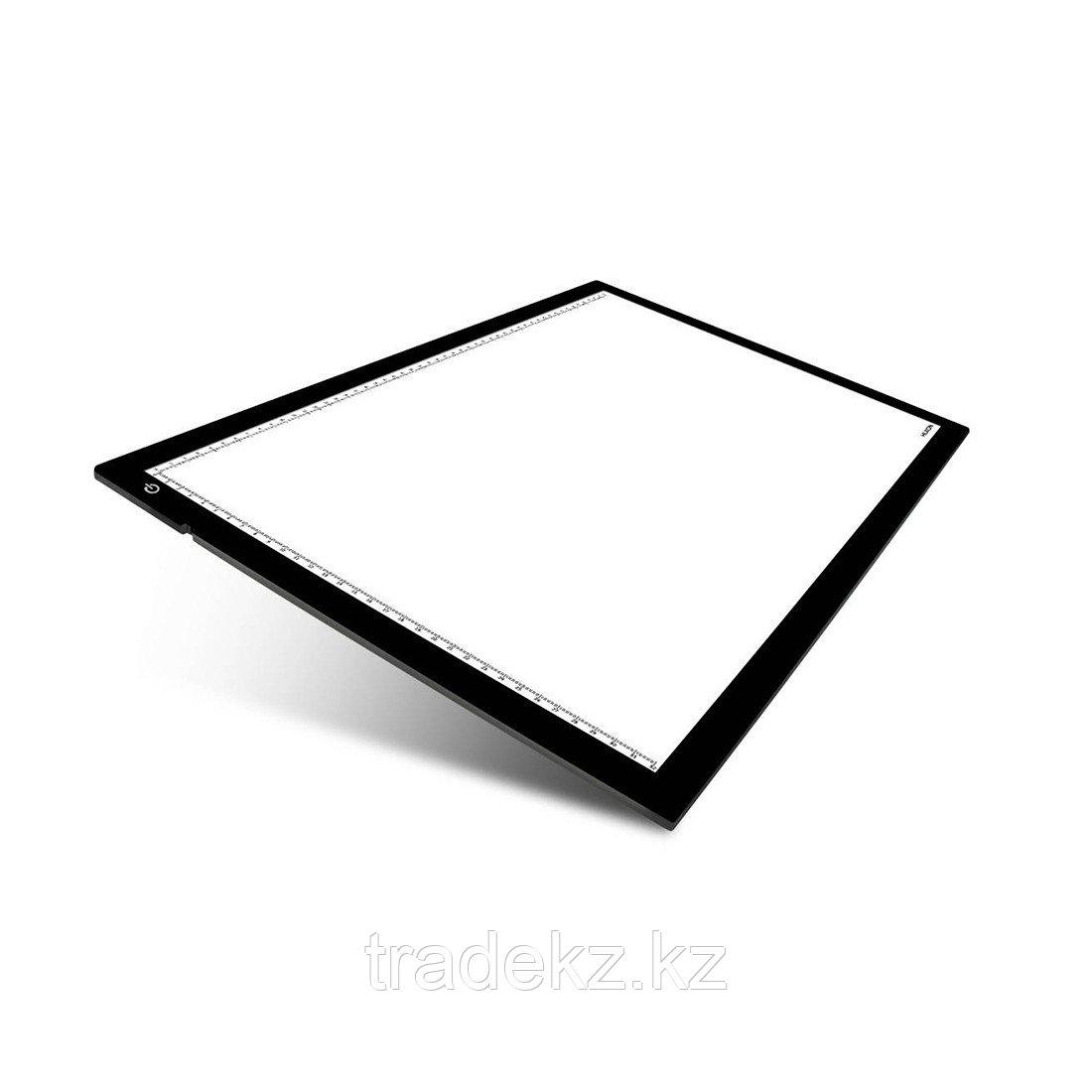 Графический планшет Huion A2