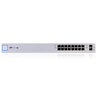 Коммутатор Ubiquiti UniFi Switch 16-150W