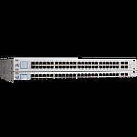 Коммутатор Ubiquiti UniFi Switch 48-500W