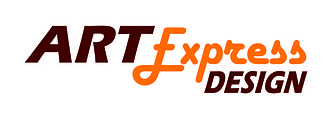 "ТОО ""Art Express Design"""
