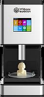 Пищевой 3D принтер Wiiboox Sweetin
