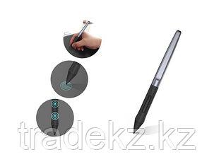 Перо для графического планшета Huion PW100, фото 2