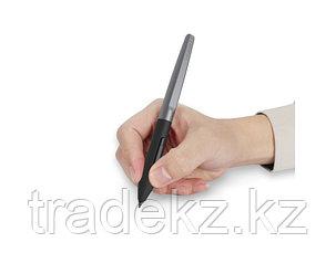 Перо для графического планшета Huion PW100, фото 3