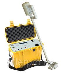 Установка для греющего кабеля BURNMAKER - 2