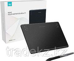 Графический планшет Huion HS64 + перо
