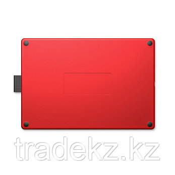Графический планшет Wacom One Medium (CTL-672-N) Чёрный, фото 2