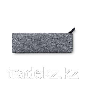Графический планшет Wacom Intuos Pro Medium Paper Edition R/N (PTH-660P-N) Чёрный, фото 2
