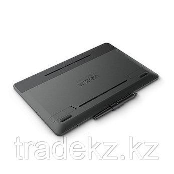 Графический планшет Wacom Cintiq Pro 13 EU/RU (DTH-1320) Чёрный, фото 2