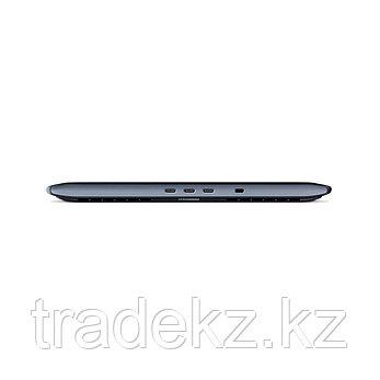 Графический планшет Wacom Mobile Studio Pro 13 64GB EU (DTH-W1320T) Чёрный, фото 2