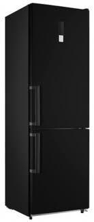 Холодильник Midea HD-400RWE1N(B)