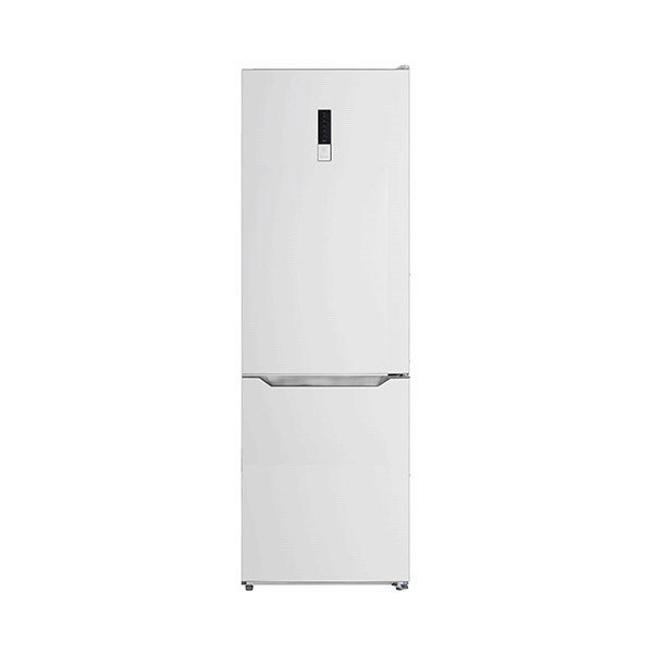 Холодильник Midea HD-400RWE1N(W)
