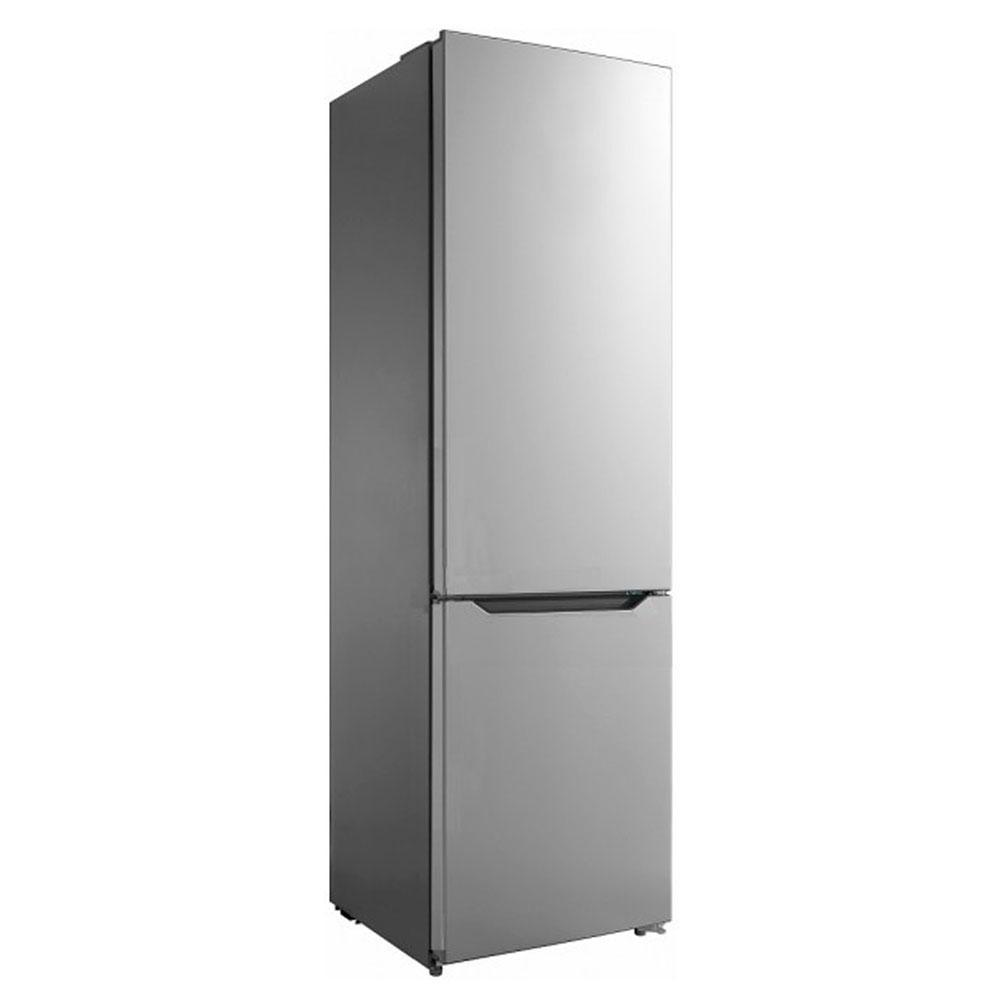 Холодильник Midea HD-400RWEN(S)