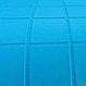 Пвх пленка для бассейна Cefil Urdike tesela 1,65 (Алькорплан), фото 4