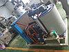 Льдогенератор 1000 кг/сутки