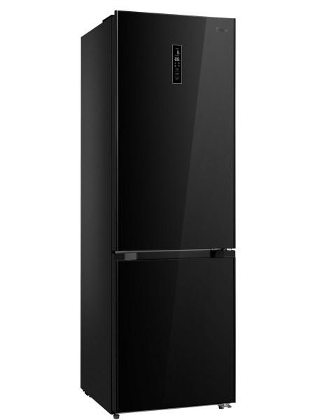 Холодильник Midea HD-468RWE2N(BG)