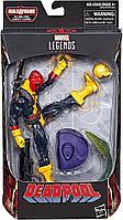 Фигурка  «Дэдпул» 15 см Deadpool 2, фото 1